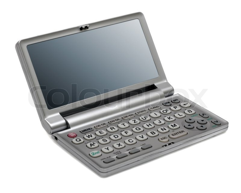 electronic english dictionary free download