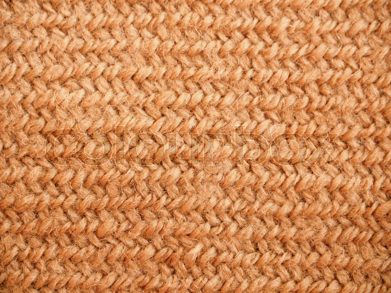 c83175d47dc555 A full page of synthetic faux material. ...