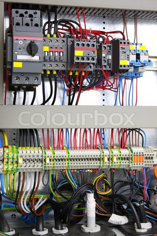 Wiring A 30 Amp Sub Panel Diagram Free Download Wiring Diagrams