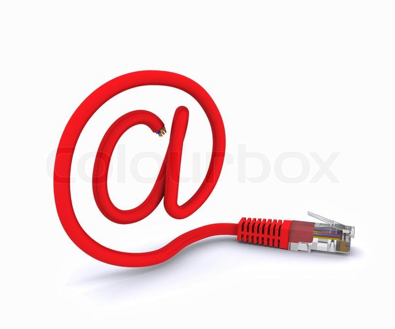 free internet voice mail: