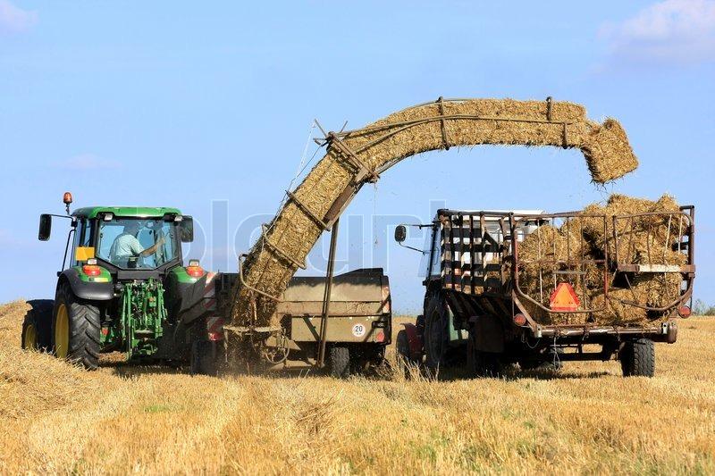 тут возникает иновационные техники в сельском хозяйстве неожиданно стало