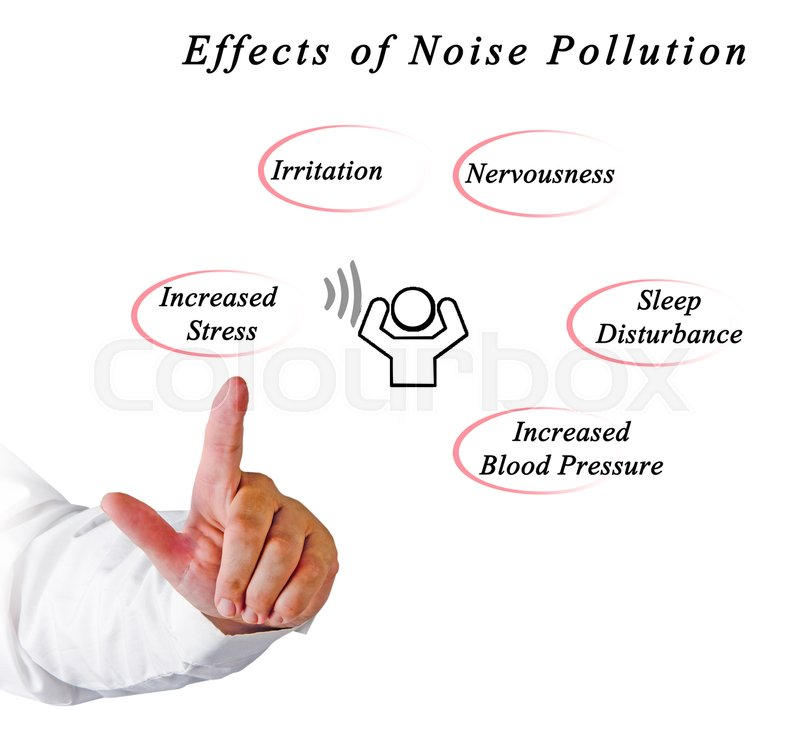 effect of noise pollution essay Short essay on the ill-effects of noise pollution debjani  the most common ill-effect of noise pollution is impairment of hearing ability of an individual.