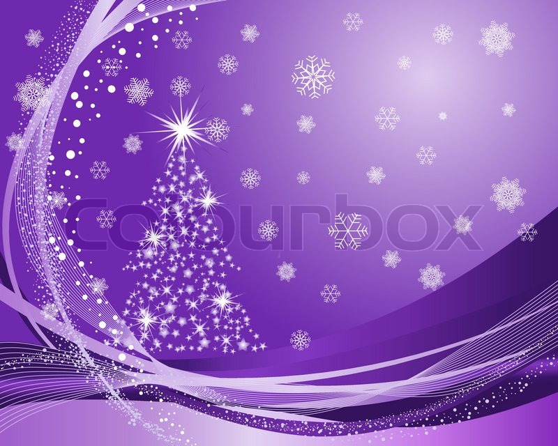 Winter Background Vector Free Vector Download 45 386 Free: Beautiful Vector Christmas New Year Card For Design Use