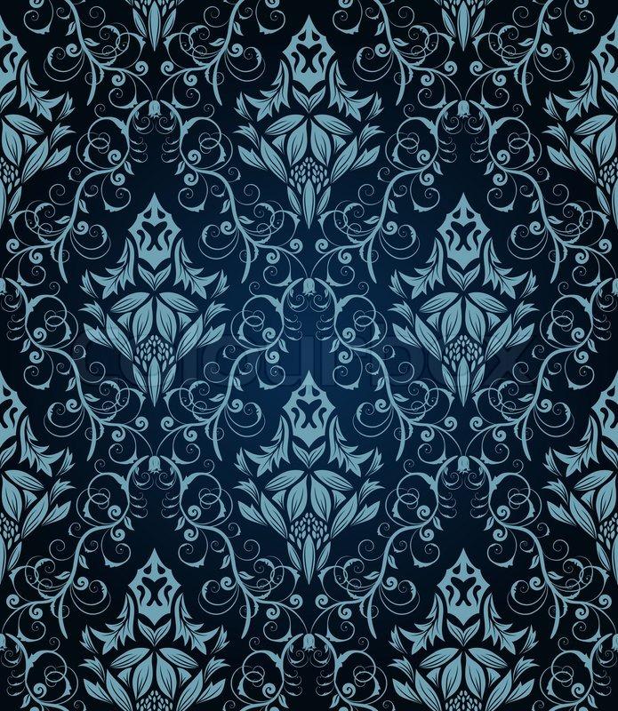 f r die einfache herstellung nahtloser muster ziehen sie einfach alle gruppe in farbfelder bar. Black Bedroom Furniture Sets. Home Design Ideas