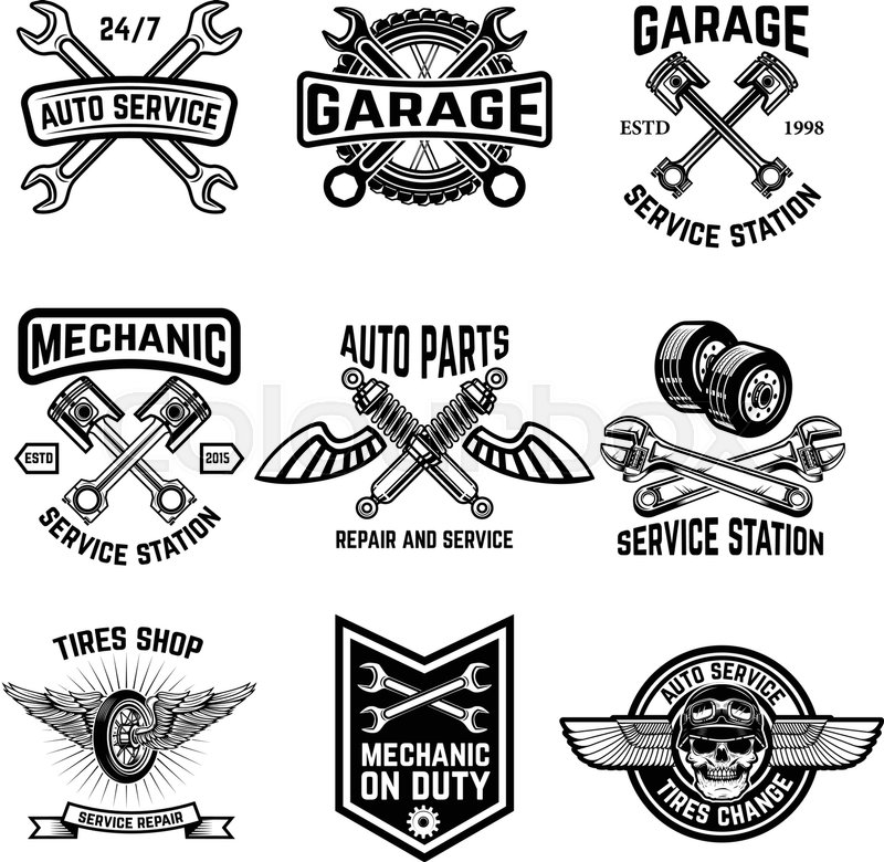 Image Result For Car Tire Patch