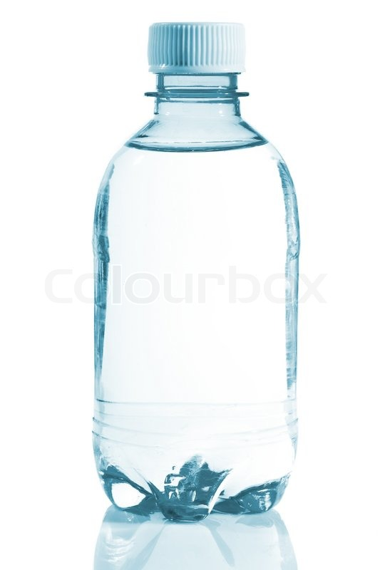 how to get my rd to drink more water