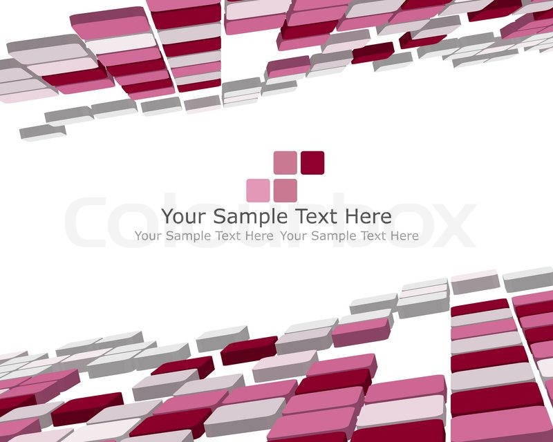 Gallery For &gt 3d Background Design