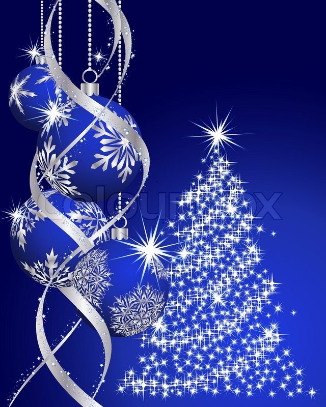 Schöne Bilder Neujahr