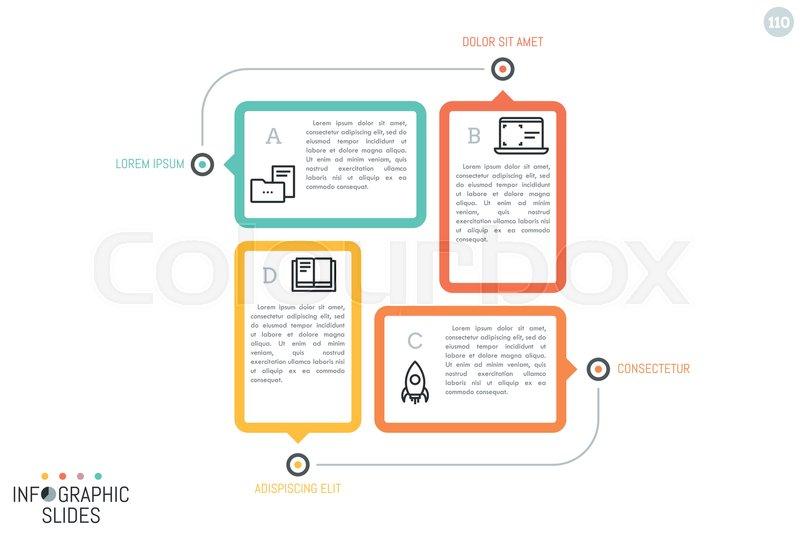 Maximal And Minimal Elements Manual Guide