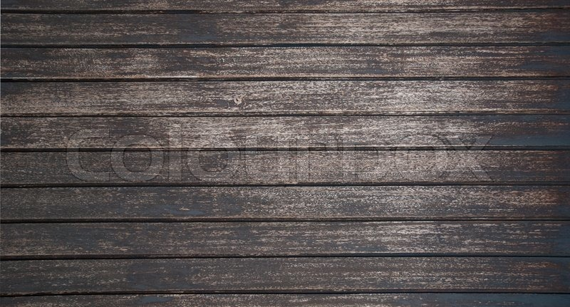 tileable dunklen holz textur stockfoto colourbox. Black Bedroom Furniture Sets. Home Design Ideas
