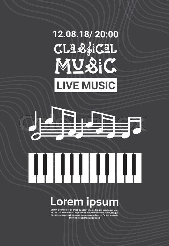 jazz festival live music concert