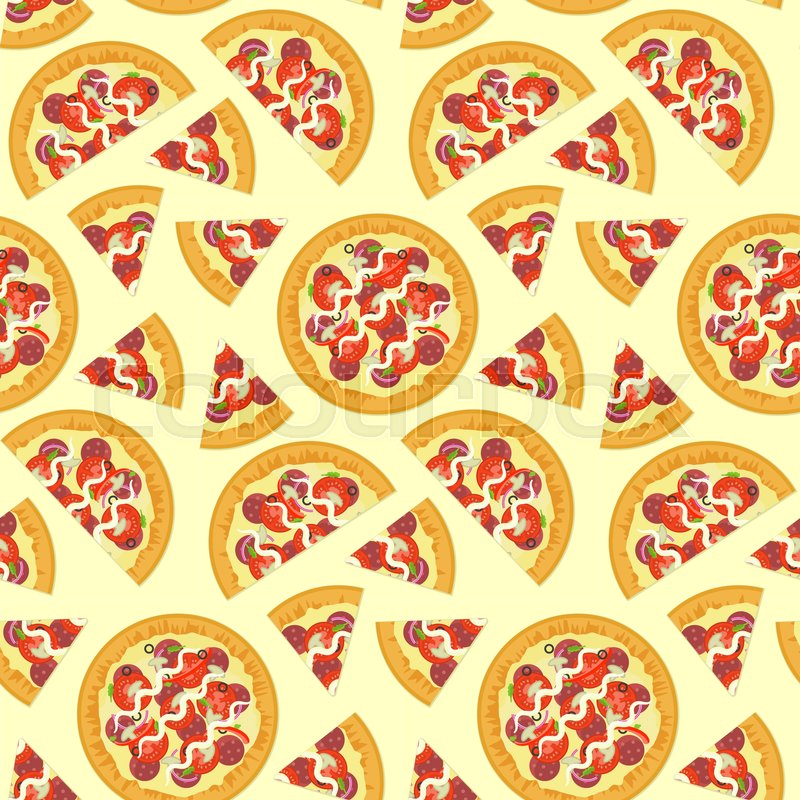 tasty pizza essay Prois junior staff essay contest  create tasty jerky,  cast-iron skillet venison pizza gear mepps wants your squirrel tails securit- the gun safe you assemble.
