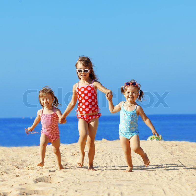 Beach Party kostenlos spielen | Online-Slot.de