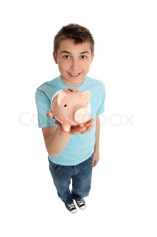 money-teen-boy-site-masturbate-chubby-teen-vido-big