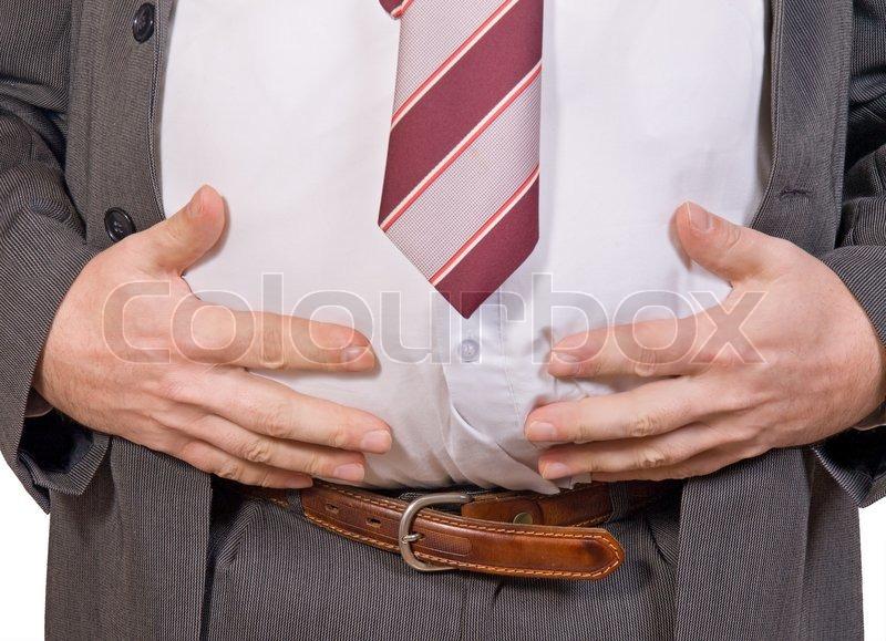 2803112-fat-businessman.jpg