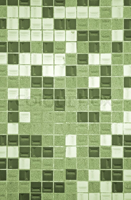 bathroom wall tiles texture tile texture background of bathroom or swimming pool tiles 17170