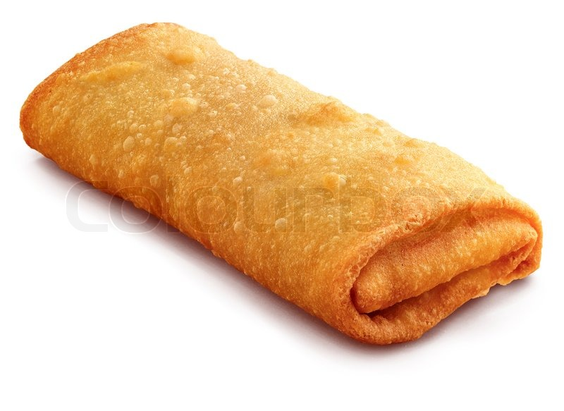 free clipart spring rolls - photo #20
