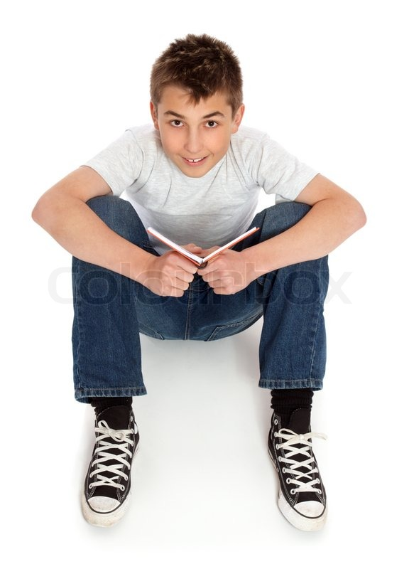 Best Shoes For Pre Teen Boys