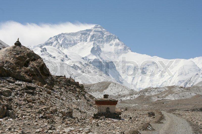 Quot Asia Tibet Tibasia Tibet Tibetan Plateau High