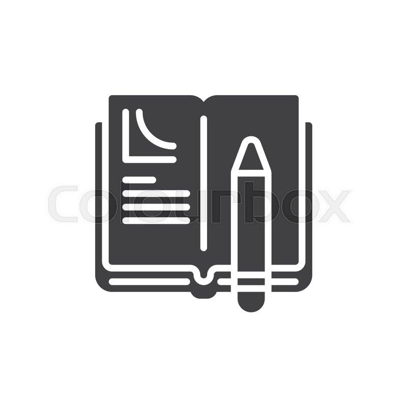 essay on environment in hindi pdf