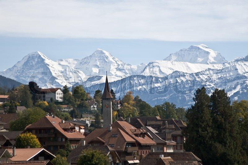 Beste Spielothek in Schweizer Siedlung finden