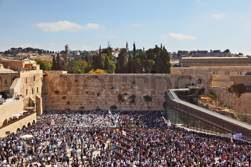 The Most Joyful Holiday Of The Jewish People Sukkot The Iphone Wallpapers Free Beautiful  HD Wallpapers, Images Over 1000+ [getprihce.gq]