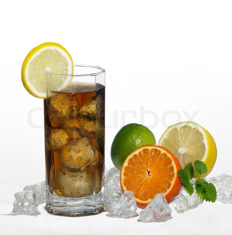 soda king manufactures and sells three soft drinks 2015-10-27 diet soda sales are surging—here are the worst for you  12 fl oz: 10 calories, 3 g carbs (2 g sugar) ingredients: carbonated water, high fructose corn syrup, caramel color, phosphoric acid, aspartame, sodium benzoate.