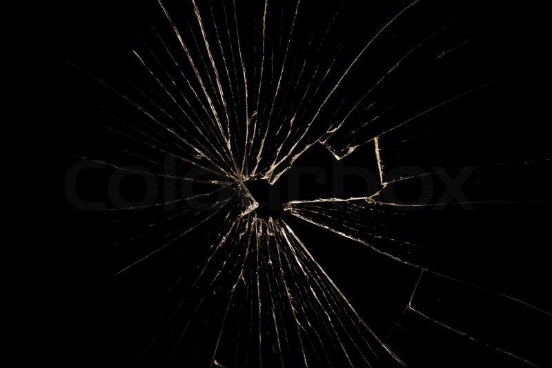 broken mirror wallpaper. broken mirror wallpaper