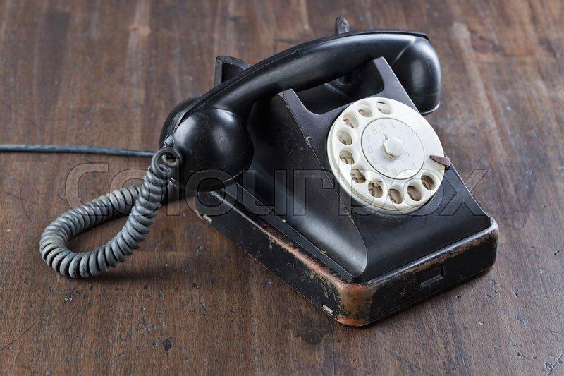 Tilslutning af mobiltelefonnummer