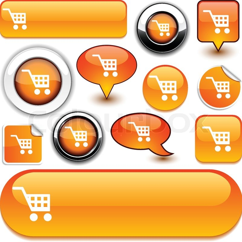 buy vector glossy icons vector colourbox Https://www.colourbox.com/preview/2825744-buy-vector-glossy-icons.jpg