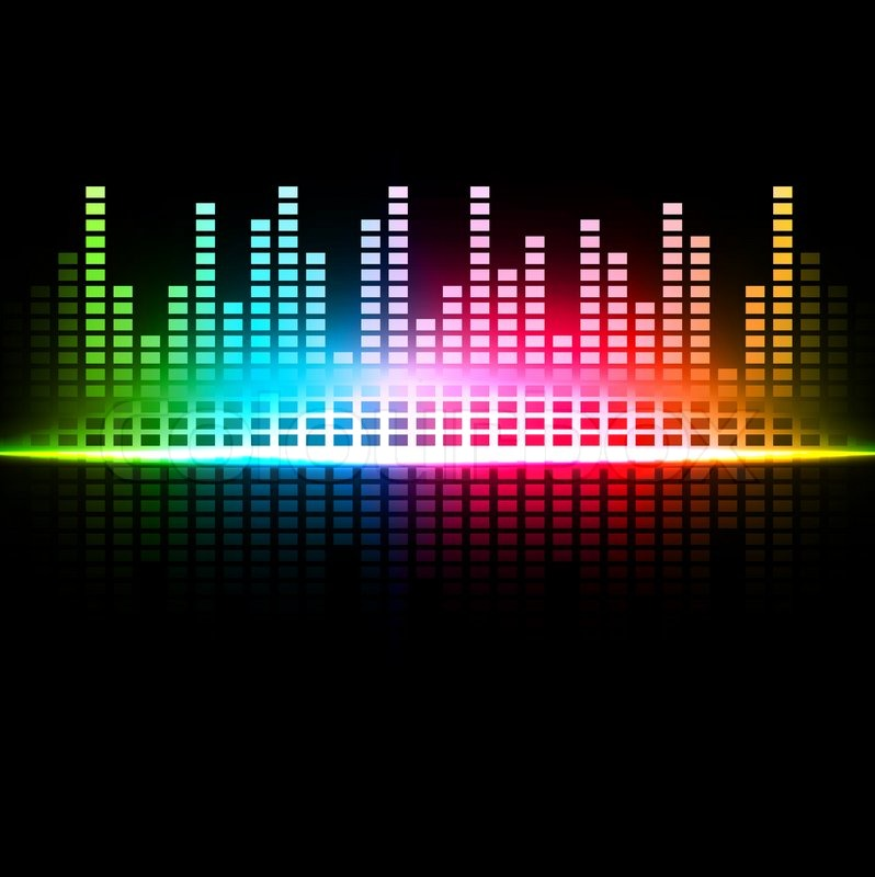 Image Result For Best Royalty Free Background Music