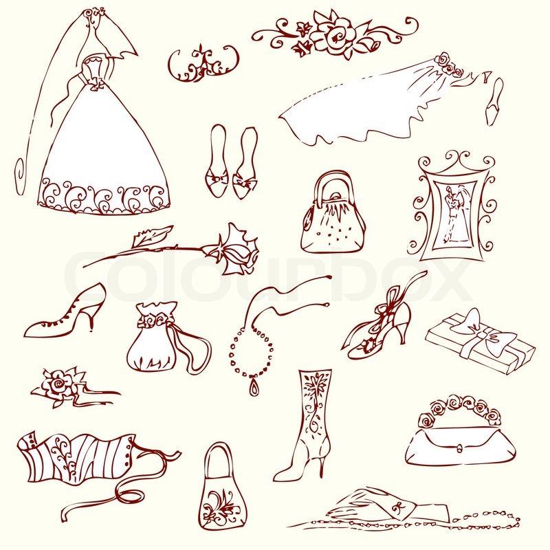 doodle einrichten gratis