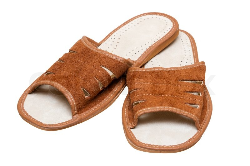 review footwear foam bedroom best for women comfortable s clogs comforter coral jan memory slippers fleece men moxo