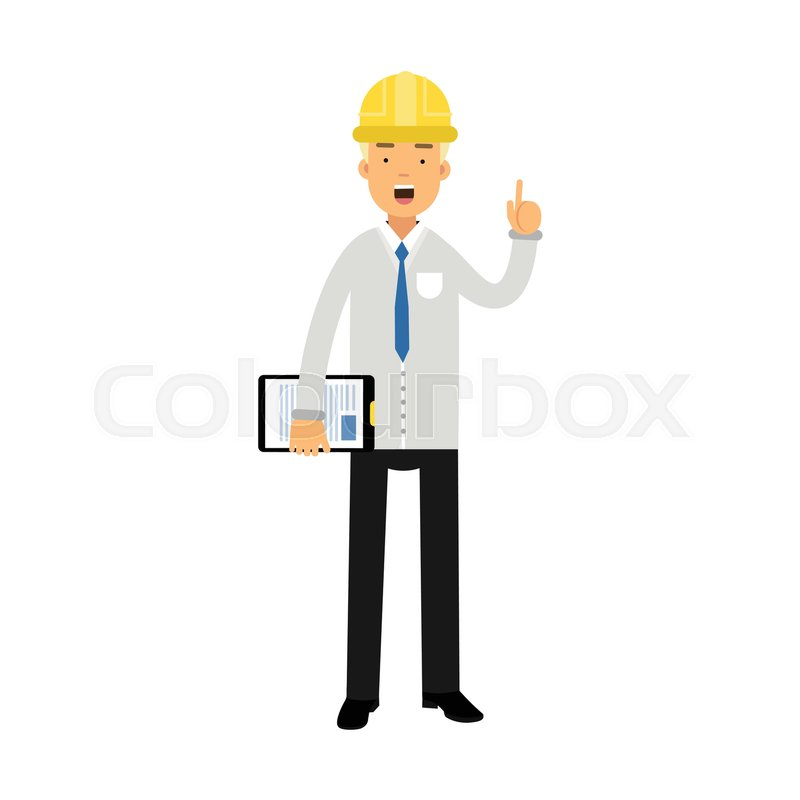Foreman Builders Mail: Construction Engineer Or Foreman In ...