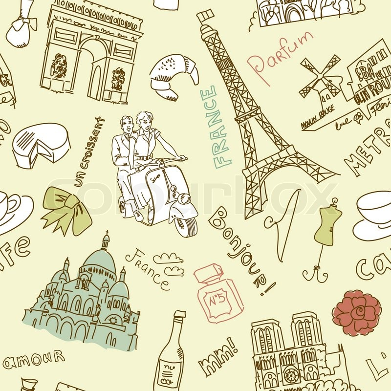 How Is Property Priced In Paris