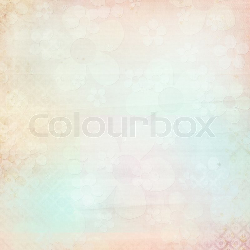 Beige Vectors Photos and PSD files Free Download