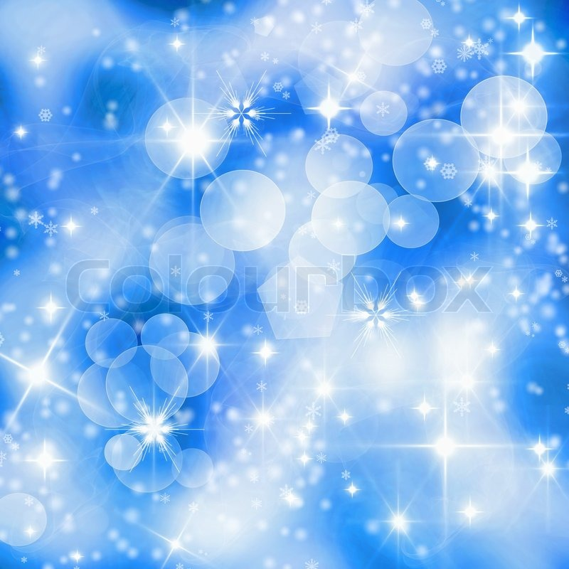 Christmas background Holiday abstract texture | Stock Photo ...
