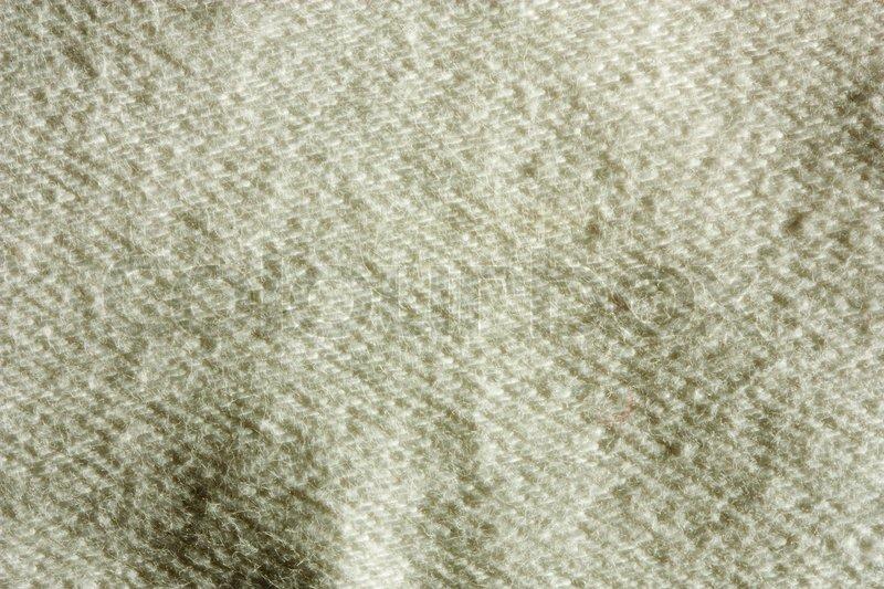 white cotton cloth background - photo #5