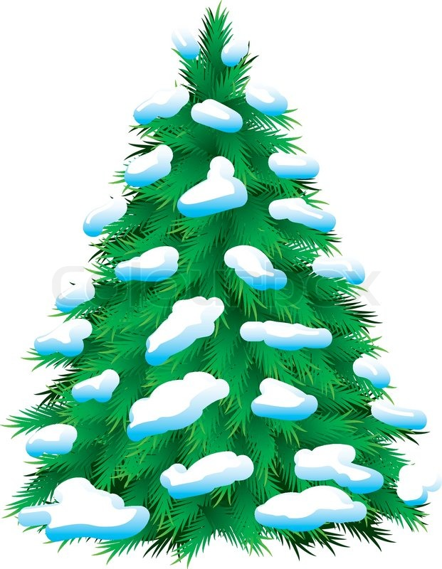 Sorry, that Here is cute little grunya tree pictures sorry, does