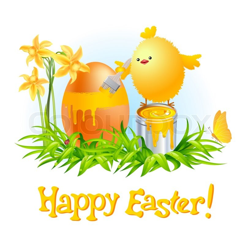 Custom clothes easter cards greetings easter cards greetings m4hsunfo