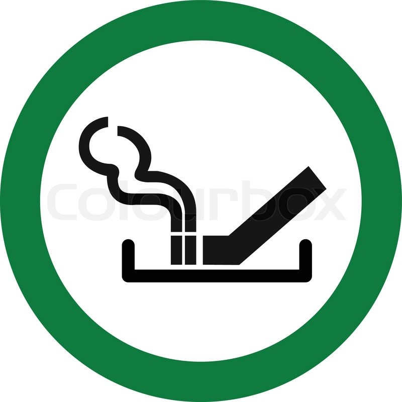 Smoking Area Sign In Vector Vector 2849087 furthermore Simple Guide How To Prohibit Access To Control Panel For Domain Users In Server 2012 together with Ce101 in addition Royalty Free Stock Photo Symbols Useful Information Services Image17958755 further Biezebaaze 2. on warning icon
