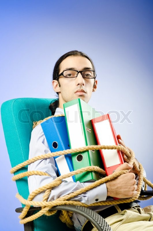 Привязана к креслу гинеколога 6 фотография