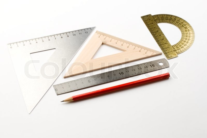 The Different Drafting Tools Materials Instruments And Equipment
