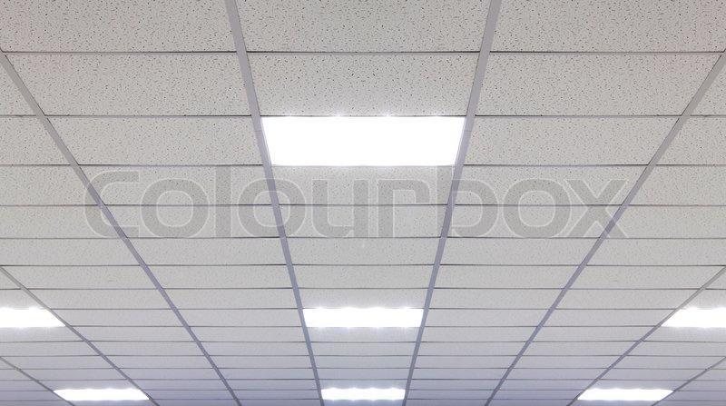 100+ ideas ceiling office on www.vouum