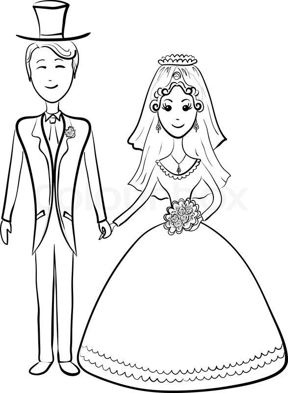 Allgemein mediziner wedding