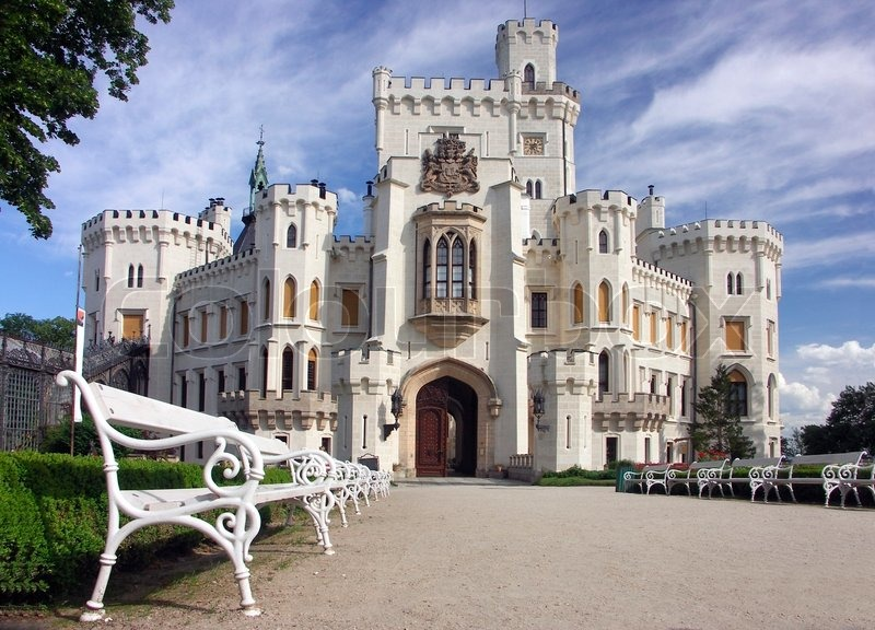 Czech Republic White Castle Hluboka Nad Vltavou Image 2869326 likewise 2a16bd96d38cd3ff English Cottage Interiors Country Cottage Interiors together with Gold Canyon Review additionally Trappers Cabin additionally Amicalola Cottage 4440. on luxury mountain home plans