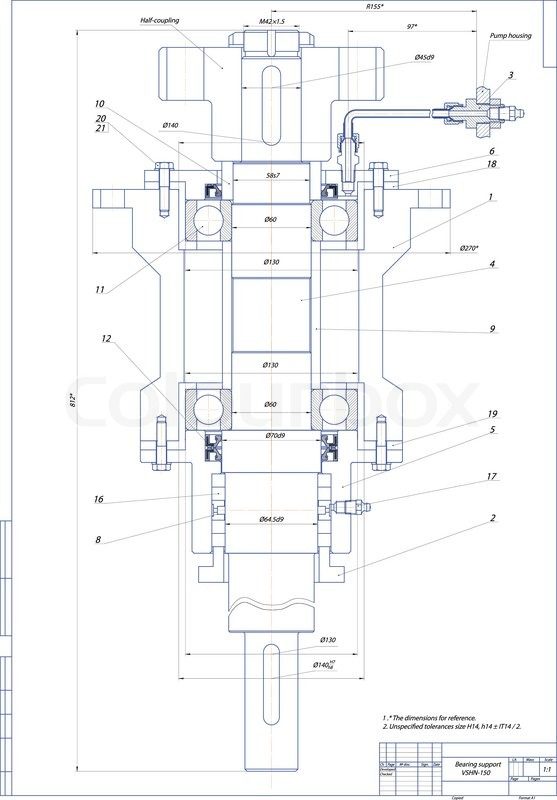 2 4 Kw Bathroom Bedroom likewise B42 12 also Briggs And Stratton Engine Stand further Hydraulic Press Or Bramah Press Vintage Engraving 8122890 together with Hydraulic Press Also Machine Diagram On. on hydraulic press plans
