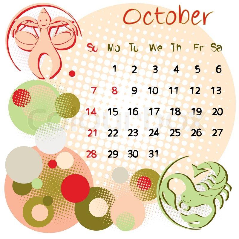 stjernetegn 16 oktober