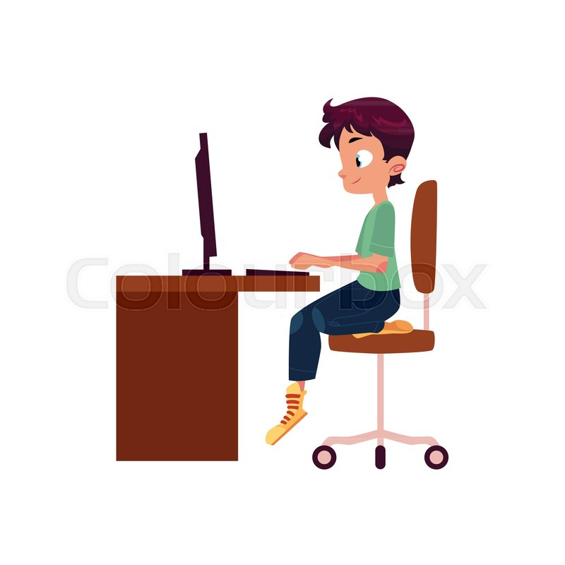 Image Result For Gaming Chair Kid