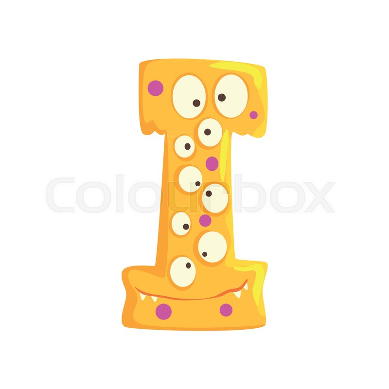D Alphabet Letters Letter Z